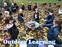 Outdoor Learning.jpg