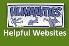 Humanities icon.jpg