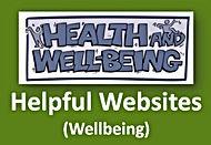 H&W wellbeing icon.jpg