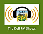Dell FM Icon.jpg