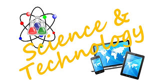 Science & Technology AoLE.jpg