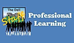Professaional Learning.jpg