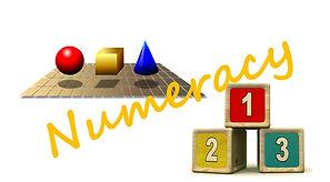 Numeracy AOLE.jpg