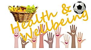 Health & Wellbeing AoLE.jpg