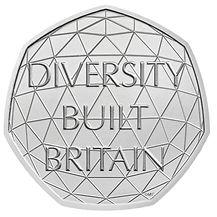 diversity built britain.jpg