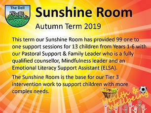 Sunshine Room - Autumn 2019 FINAL.png