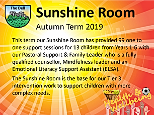 Sunshine Room - Autumn 2019 FINAL.png