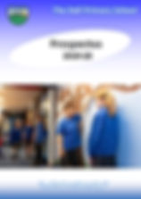 Prospectus 2019-20 screenshot.jpg