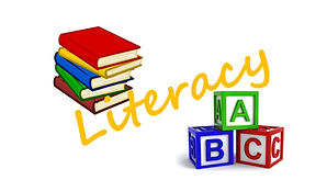 Literacy AOLE.jpg