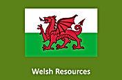 Welsh icon.jpg