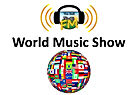 World Music Show.jpg
