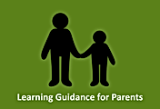 Learning GUidance for Parents icon.png