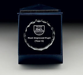 Most Improved Award.jpg