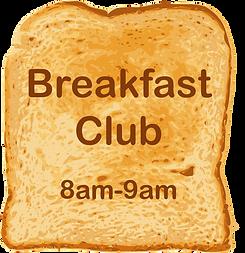 Breakfast Club.png