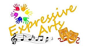 Expressive Arts AoLE.jpg