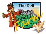 Farm Logo jpg.jpg