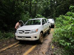 Inspecting Jeep.jpg
