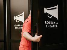 RoleCall Door Dom.jpg