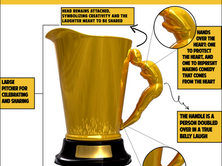 Anatomy of the Golden Pitcher.png