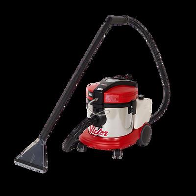 Victor CX7 Spray Extractor