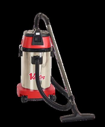 Victor WD30 Wet & Dry Vacuum