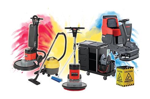 Victor Floorcare quality floor care equipment in the UK.jpg