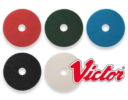 Victor Floor Pads.jpg