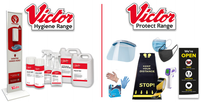 victor protect and Hygiene v2.jpg