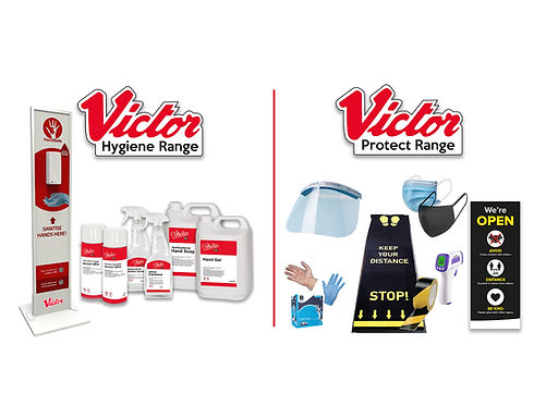 victor protect and hygiene.jpg