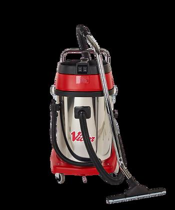Victor WD60 Wet & Dry Vacuum