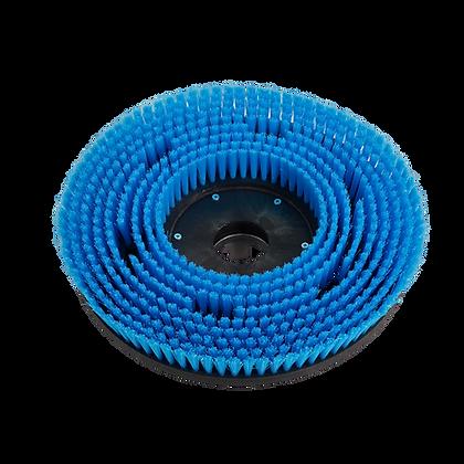 Victor 400 Shampoo Brush - VB40320