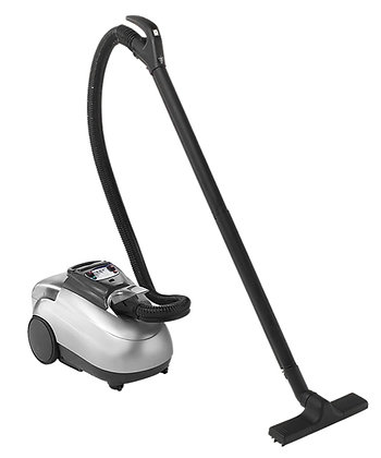 Victor SL8000 Auto-Vacuumated Steam Cleaner
