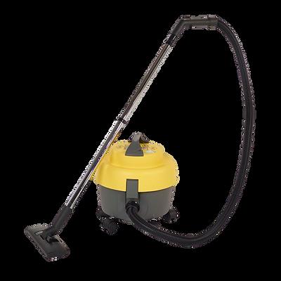 Victor V-9 HEPA Dry Tub Vacuum