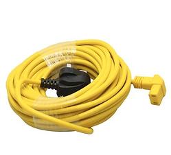 C4900 V9 UKvCable.png