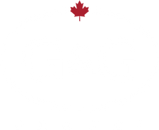 G&G-Brands-White.png