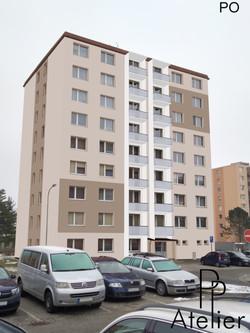 BD Kubišova