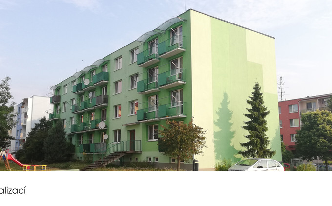 BD Zborovská