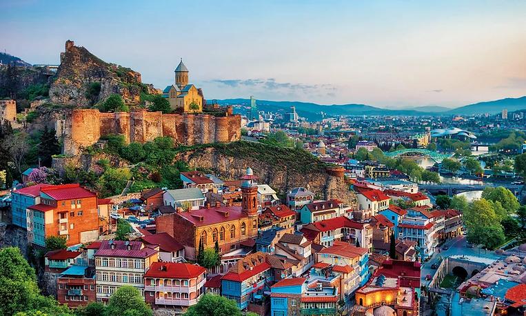 Tbilisi.webp