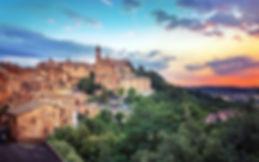 Montepulciano-Italy.jpg