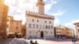 Montepulciano-WineFood-Tour-1.jpg