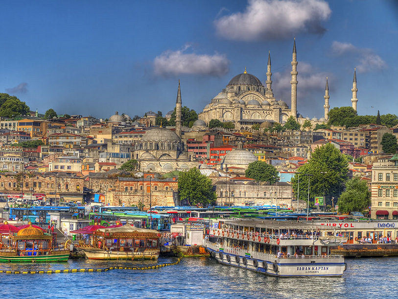 Istanbul.png