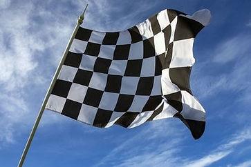 chequered_flag.jpg