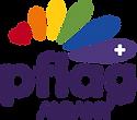 PflagAlbany+-Logo.png