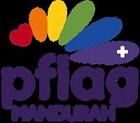 PflagMandurah+-Logo.png