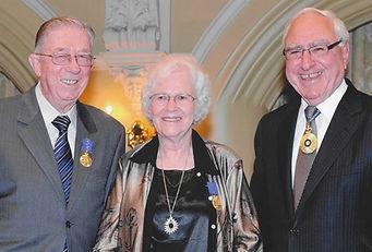 John-Margaret-Pugh-OAM-Award.jpg