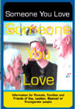 someoneyoulove-103x150.jpg
