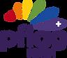 PflagPerth+-Logo.png