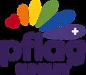 PflagBunbury+-Logo.png