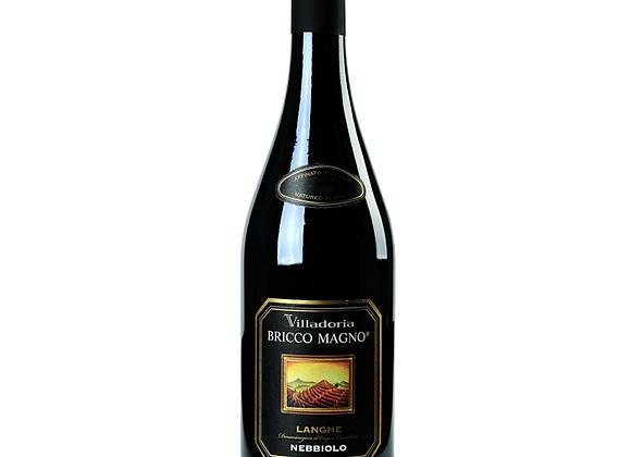 Villadoria - Bricco Magno