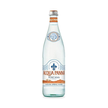 Acqua Panna 500ml